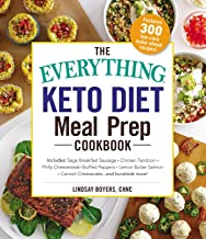 Best Meal Prep Books That Should Be On Your Bookshelf