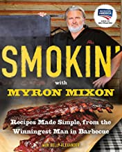 Best Meat Smoking Books: The Ultimate Collection