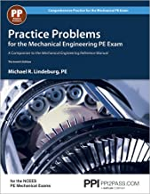 Best Mechanical Engineering Books Reviewed & Ranked