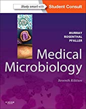 Best Medical Microbiology Books To Read