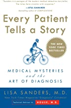 Best Medical Nonfiction Books You Should Enjoy