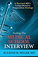 Best Medical School Books Everyone Should Read
