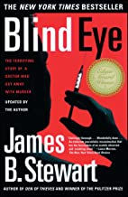 Best Medical Thriller Books You Should Enjoy