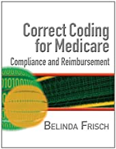Best Medicare Books That Will Hook You