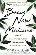 Best Medicine Books Reviewed & Ranked