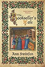 Best Medieval Fiction Books That You Need