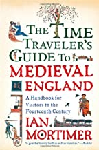 Best Medieval History Books That SHOULD Be On Your Bookshelf