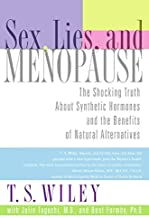 Best Menopause Books You Must Read