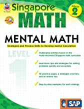 Best Mental Math Books You Must Read