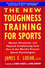 Best Mental Toughness Books You Must Read