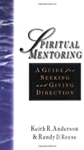 Best Mentoring Books You Should Read