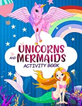 Best Mermaid Books Worth Your Attention
