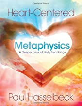 Best Metaphysics Books You Must Read
