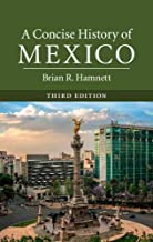 Best Mexican History Books: The Ultimate List