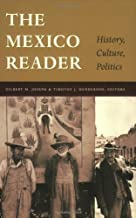 Best Mexico Books That Will Hook You