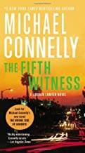 Best Michael Connelly Books that Should be on Your Bookshelf