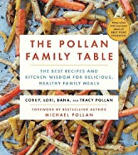 Best Michael Pollan Books: The Ultimate Collection