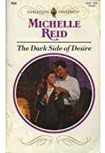 Best Michelle Reid Books to Read