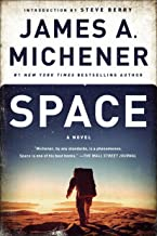 Best Michener Books: The Ultimate Collection
