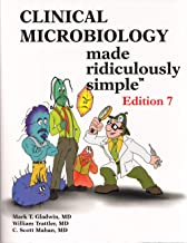 Best Microbiology Books To Read