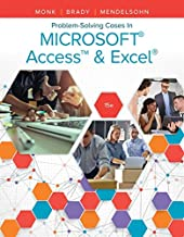 Best Microsoft Access Books: The Ultimate List