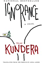 Best Milan Kundera Books That Should Be On Your Bookshelf