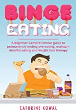 Best Mindful Eating Books Reviewed & Ranked