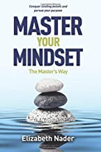 Best Mindset Books: The Ultimate Collection