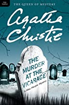 Best Miss Marple Books to Read