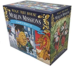 Best Missions Books that Should be on Your Bookshelf