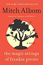 Best Mitch Albom Books Worth Your Attention