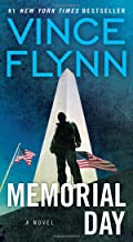 Best Mitch Rapp Books: The Ultimate Collection