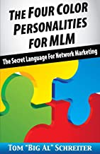 Best MLM Books That Will Hook You