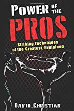 Best MMA Books That Will Hook You