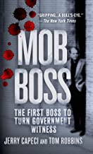 Best Mob Books That You Need
