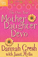 Best Mother Daughter Books Everyone Should Read