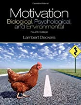 Best Motivation Books You Must Read