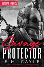 Best Motorcycle Romance Books to Read
