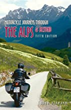 Best Motorcycle Travel Books To Read