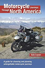 Best Motorcycle Books Worth Your Attention
