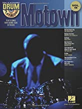 Best Motown Books You Must Read