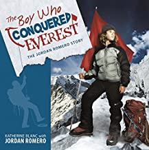 Best Mount Everest Books Worth Your Attention