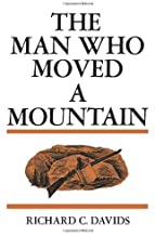 Best Mountain Man Books Worth Your Attention
