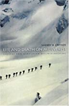 Best Mountaineering Books You Must Read