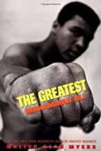 Best Muhammad Ali Books That You Need