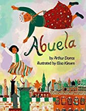 Best Multicultural Picture Books To Read