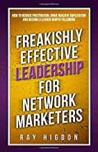 Best Multilevel Marketing Books That Should Be On Your Bookshelf