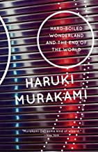 Best Murakami Books You Must Read