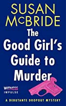 Best Murder Mystery Books That Should Be On Your Bookshelf