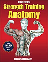 Best Muscle Building Books Everyone Should Read